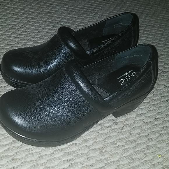 boc clogs on sale